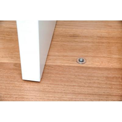 Скрытый магнитный стопор Fantom Doorstop Premium