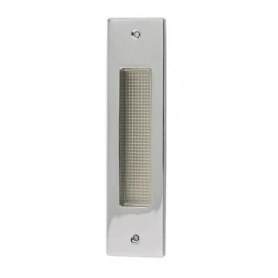 Ручка для раздвижных дверей Linea Cali Profilo