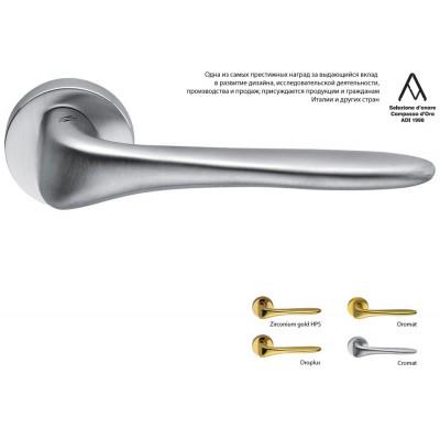 Дверные ручки  Colombo MADI AM31