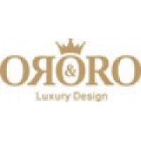 ORO&ORO