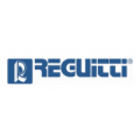 Reguitti (Италия)