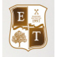 ET Group