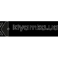 ТМ Клямка - производство скрытых дверей и продажа дверных ручек