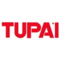 TUPAI (Португалия)