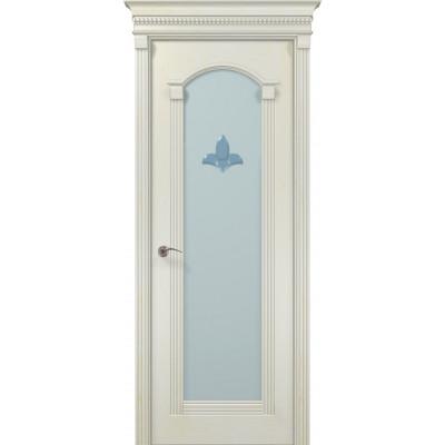 Двери Папа Карло Classic BRITANIA