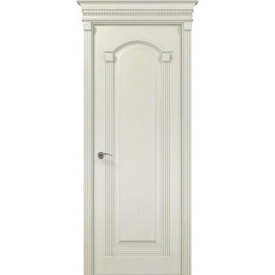 Двери Папа Карло Classic BRITANIA-F