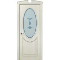 Двери Папа Карло Classic RONDO