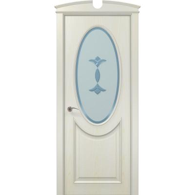 Двери Папа Карло Classic RONDO фото, изображение.