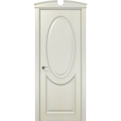 Двери Папа Карло Classic RONDO-F