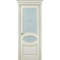 Двери Папа Карло Classic FLORENCE