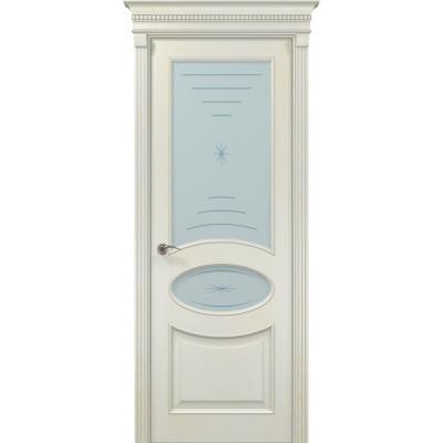 Двери Папа Карло Classic FLORENCE фото, изображение.