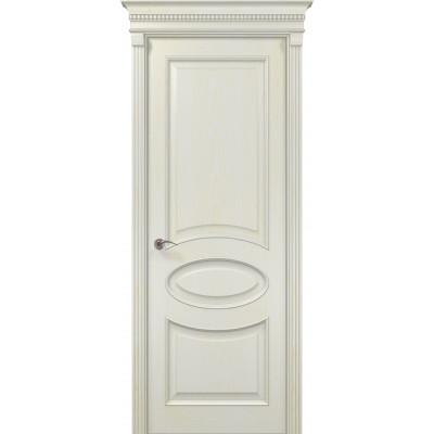 Двери Папа Карло Classic FLORENCE-F