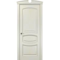 Двери Папа Карло Classic AMBASADORE-F