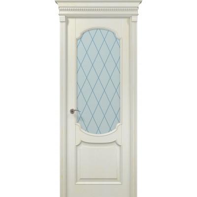Двери Папа Карло Classic BAROCCO