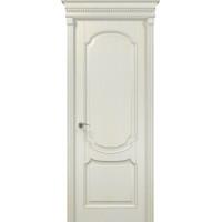 Двери Папа Карло Classic BAROCCO-F