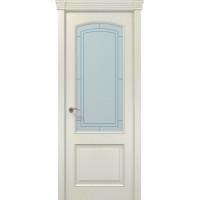 Двери Папа Карло Classic DUGA