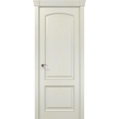 Двери Папа Карло Classic DUGA-F