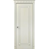 Двери Папа Карло Classic DIRECTA фото, изображение.