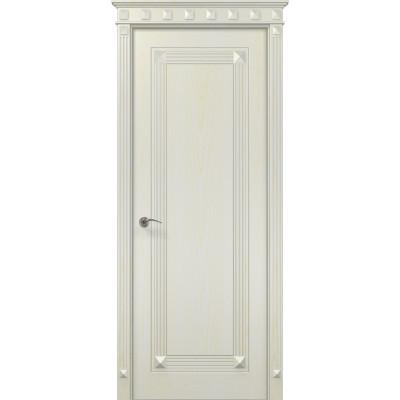 Двери Папа Карло Classic DIRECTA