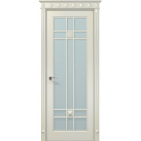 Двери Папа Карло Classic Narcissos