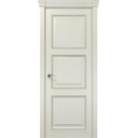 Двери Папа Карло Classic Vesta