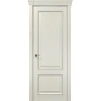 Двери Папа Карло Classic Magnolia F
