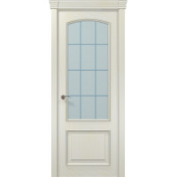 Двери Папа Карло Classic Arca