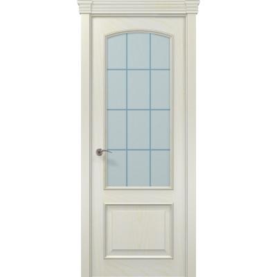 Двери Папа Карло Classic Arca фото, изображение.