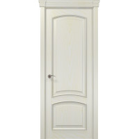 Двери Папа Карло Classic Opera F фото, изображение.