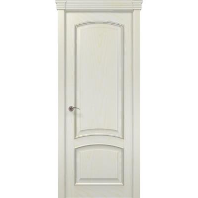 Двери Папа Карло Classic Opera F
