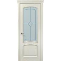 Двери Папа Карло Classic Opera