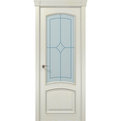 Двери Папа Карло Classic Opera фото, изображение.