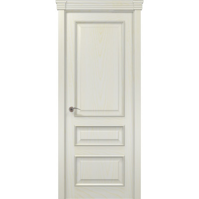 Двери Папа Карло Classic SIERRA