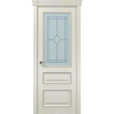 Двери Папа Карло Classic Scala