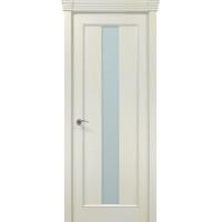 Двери Папа Карло Classic Vitra