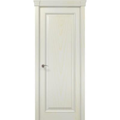 Двери Папа Карло Classic London