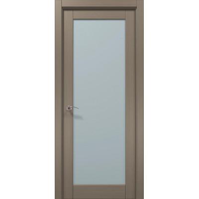 Двери Папа Карло Cosmopolitan CP-01