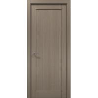 Двери Папа Карло Cosmopolitan CP-02