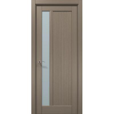 Двери Папа Карло Cosmopolitan CP-03