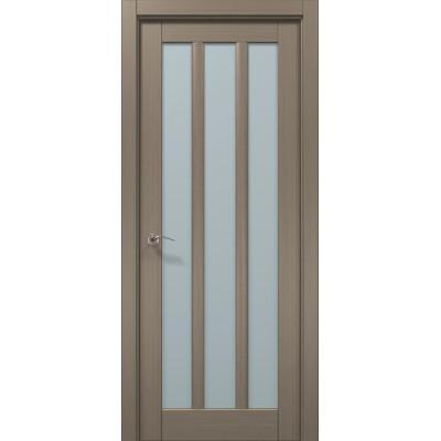 Двери Папа Карло Cosmopolitan CP-04