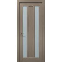 Двери Папа Карло Cosmopolitan CP-05