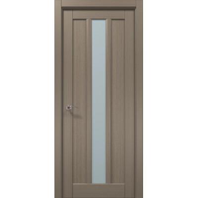 Двери Папа Карло Cosmopolitan CP-06