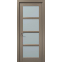 Двери Папа Карло Cosmopolitan CP-13