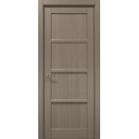 Двери Папа Карло Cosmopolitan CP-16