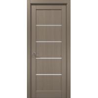 Двери Папа Карло Cosmopolitan CP-14