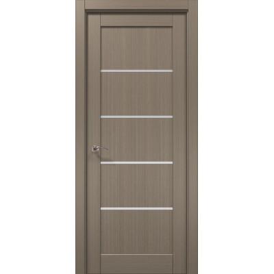 Двери Папа Карло Cosmopolitan CP-14 фото, изображение.
