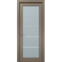 Двери Папа Карло Cosmopolitan CP-14.S