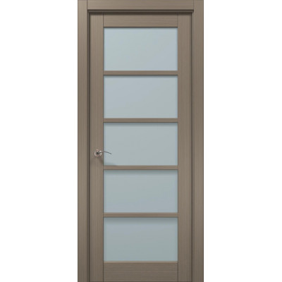 Двери Папа Карло Cosmopolitan CP-15