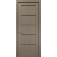 Двери Папа Карло Cosmopolitan CP-15.F
