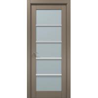 Двери Папа Карло Cosmopolitan CP-15.AL